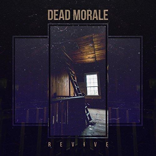 DeadMoraleReviveEPartwork.jpg