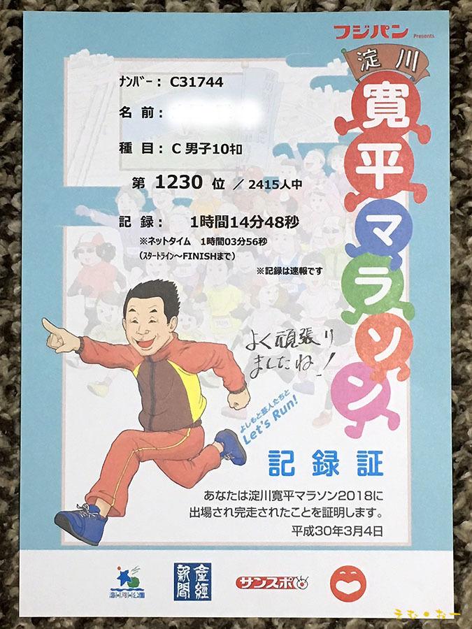 KANPEIMARASON2018-8b.jpg