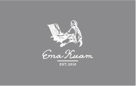管理人:Ena Kuam/エナ クアム