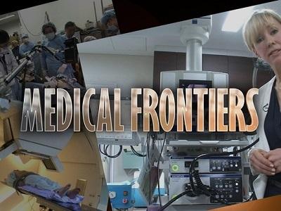 MedicalFrontiers.jpg