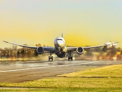 airplane-take-off-runway.jpg