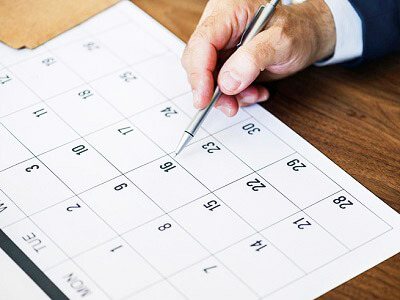 calendar-hand-write.jpg