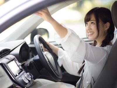 woman-drive-car.jpg