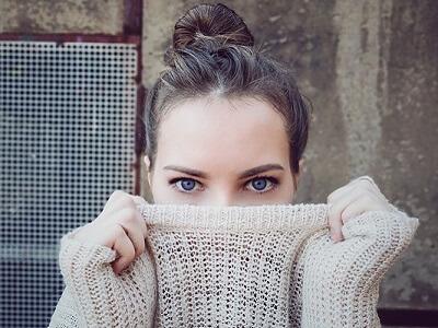 woman-watch-sweater.jpg