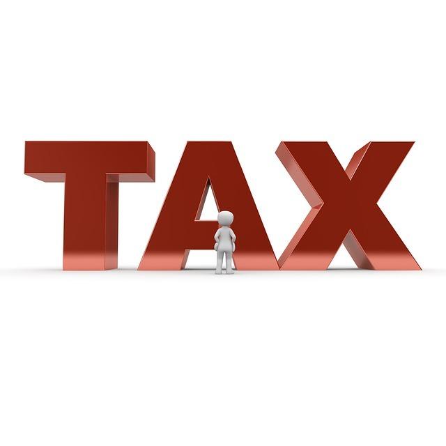 taxes-1015399_640.jpg