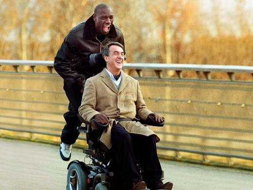 Intouchables001.jpg