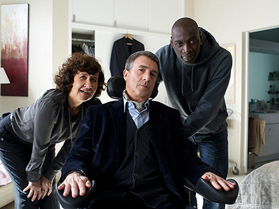 Intouchables002.jpg