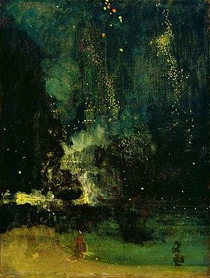 Whistler008.jpg