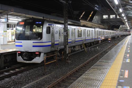 20170316 Y-2 1915F AP成田ラスト