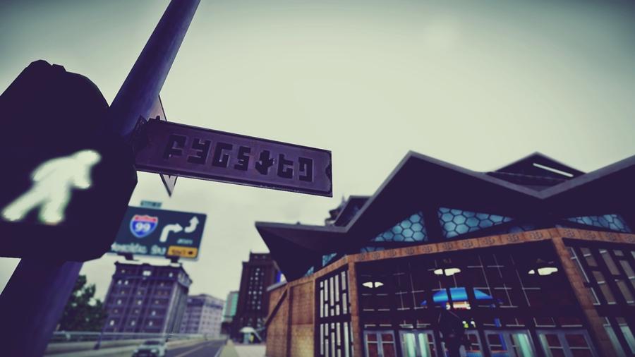 homestay_jinansan180b.jpg