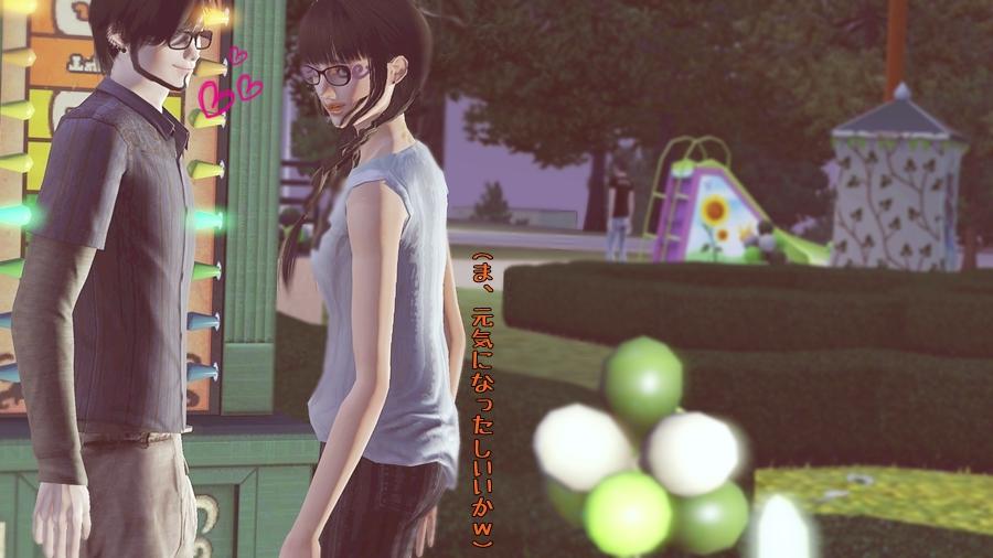 homestay_jinansan283a.jpg