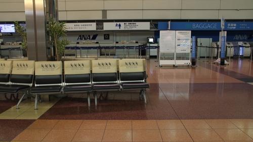 羽田空港2タミ-005IMG