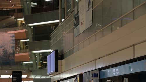 羽田空港2タミ-001IMG