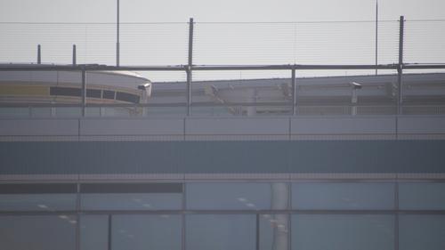 羽田空港展望デッキ-001IMG-03