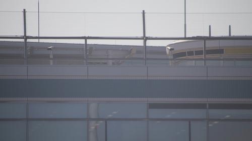 羽田空港展望デッキ-001IMG-02