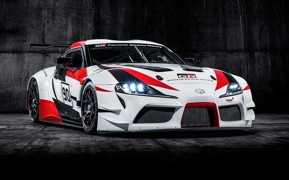 gr-supra-racing-concept-08.jpg