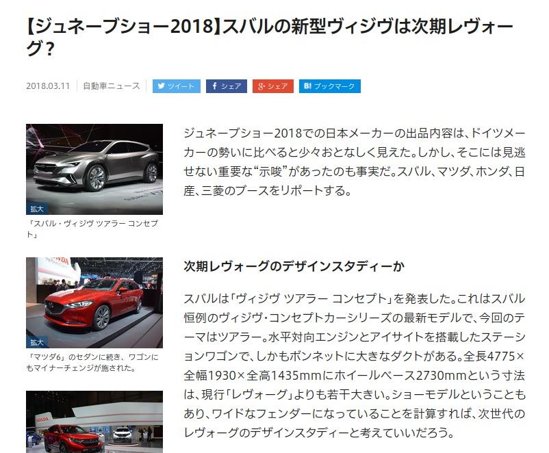 webCG.jpg