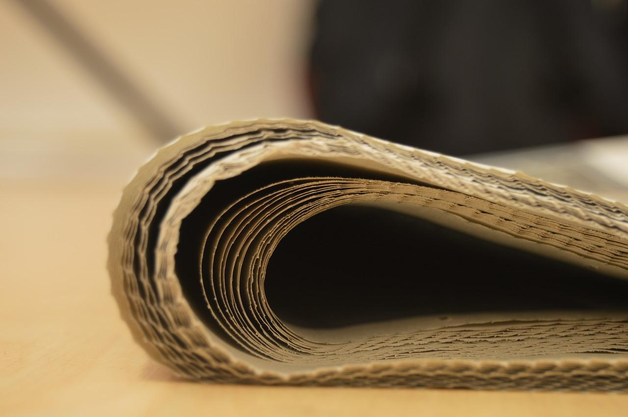newspaper-1458998_1280.jpg