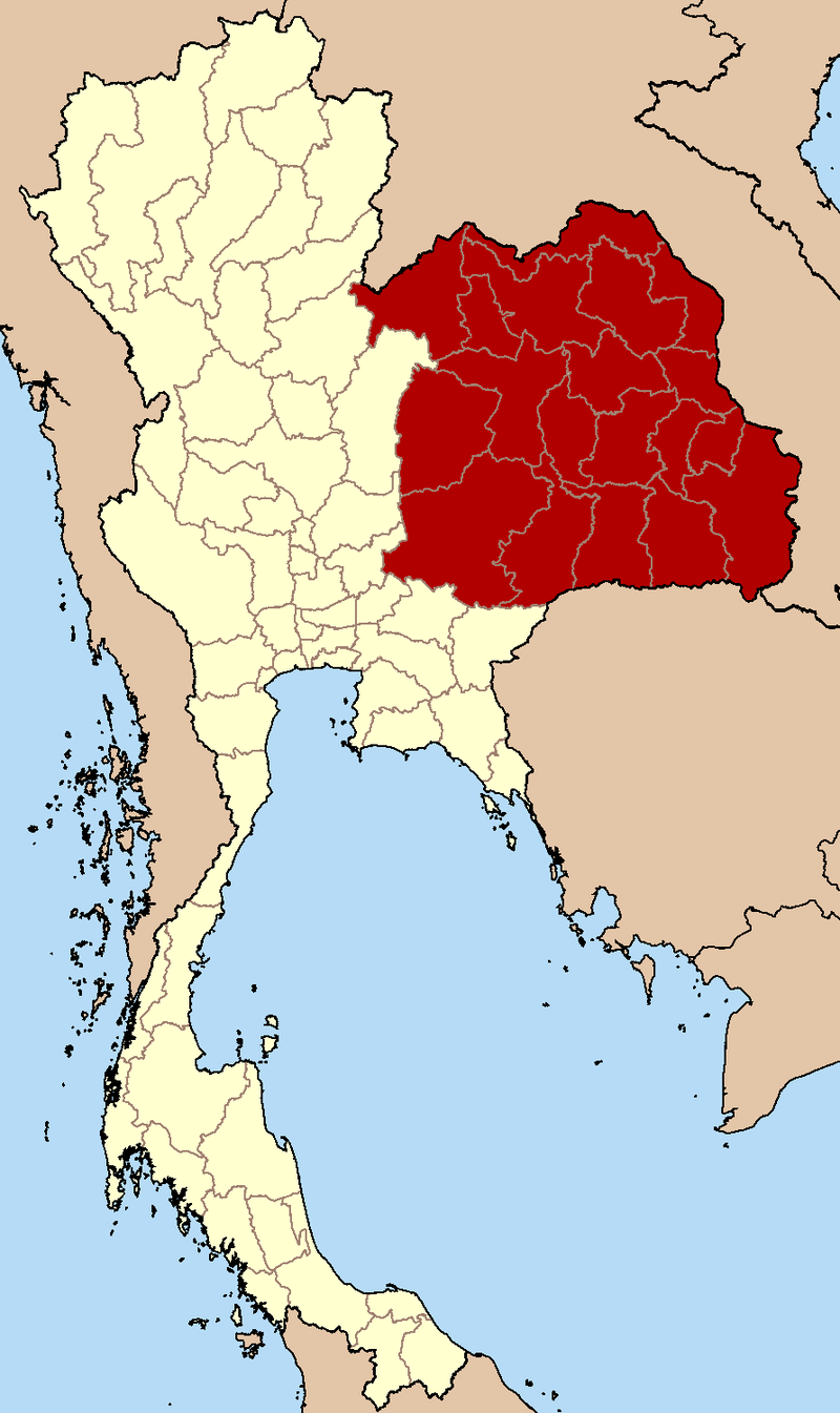 800px-Thailand_Isan.png