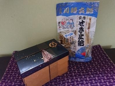 kawasakiomiya.jpg