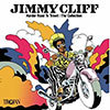 Harder Road to Travel: the Collection / Jimmy Cliff