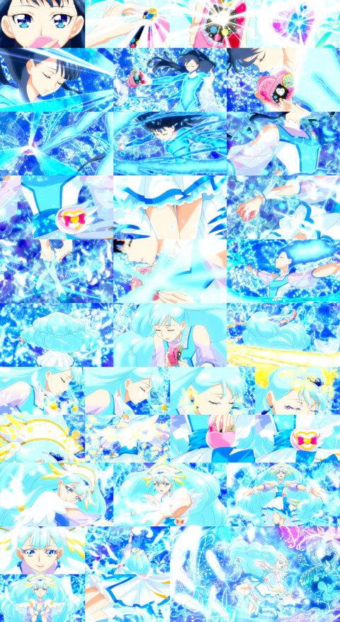【HUGっと!プリキュア】第02話「みんなの天使!フレフレ!キュアアンジュ!」19