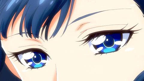 【HUGっと!プリキュア】第02話:APPENDIX-01