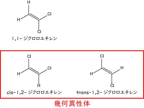 【平成30年度(2018年度)大学入試センター試験】化学・第4問・問2