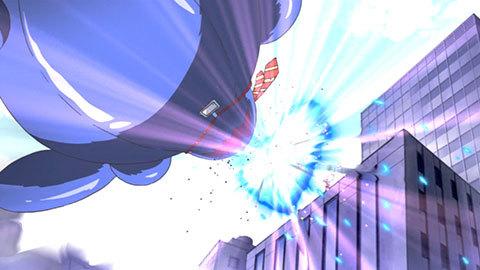【HUGっと!プリキュア】第03話「ごきげん?ナナメ?おでかけはぐたん!」15