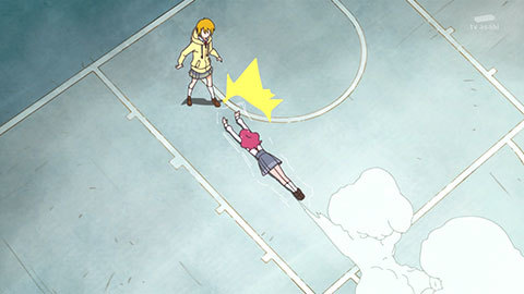 【HUGっと!プリキュア】第04話:APPENDIX-06