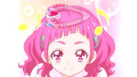 【HUGっと!プリキュア】第04話:APPENDIX-03