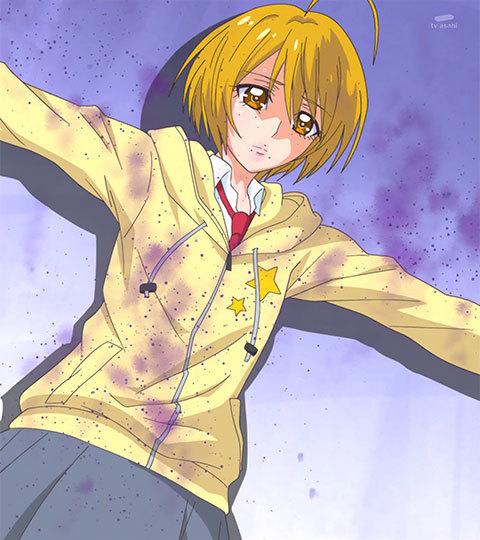 【HUGっと!プリキュア】第05話「宙を舞え!フレフレ!キュアエトワール!」15