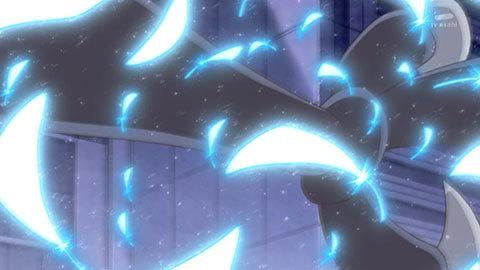 【HUGっと!プリキュア】第05話「宙を舞え!フレフレ!キュアエトワール!」13