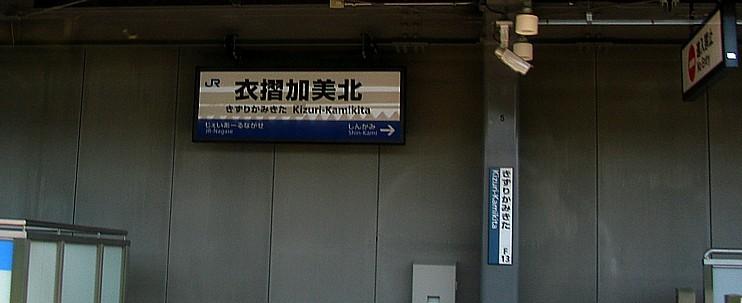 IMG_0720s.jpg