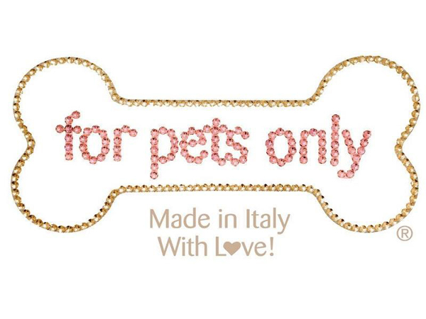 for_pets_only_logo.jpg