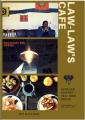 LAW-LAW'S CAFE2