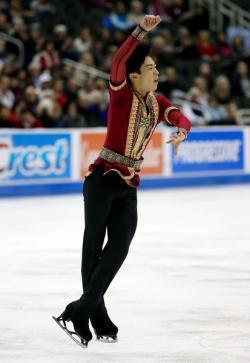 Nathan_Chen_2017_Figure_Skating_Championships_R1b4-EXMDVxl_convert_20180224015333.jpg