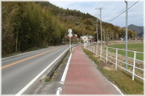 180311E 115自転車道32