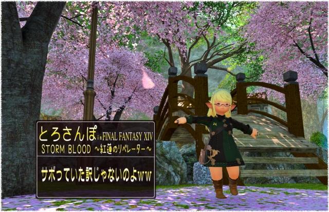 WK_2_TSD77ldQr71520240371.jpg