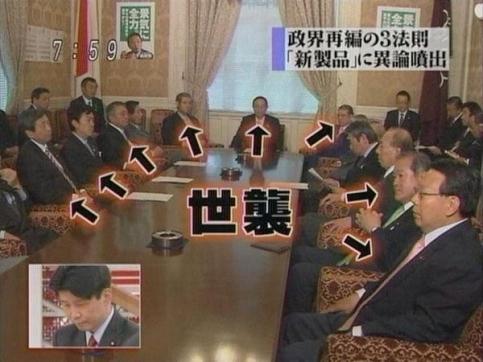 20151115082409b77s朝鮮世襲両班政治