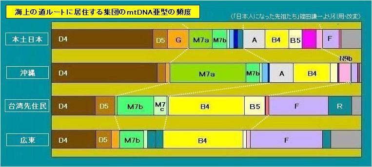 nipponn_to_syuuhenntiiki_no_mtDNA_bunnpu1.jpg