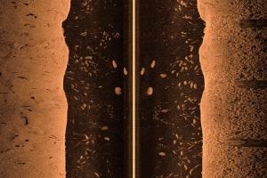 UHD-sonar-03-7d7c9c85-43de-4379-8313-7566a03d2b59.jpg