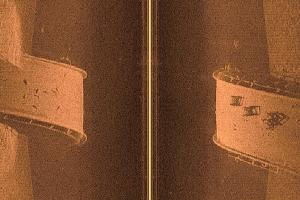 UHD-sonar-03a-9c57e82b-70a4-49cf-a84b-ae65faa83ae6.jpg