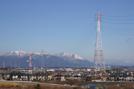 180206藤原岳