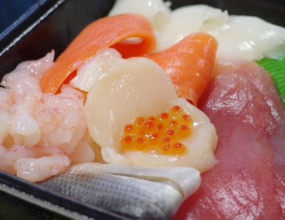 180130丼丸-1