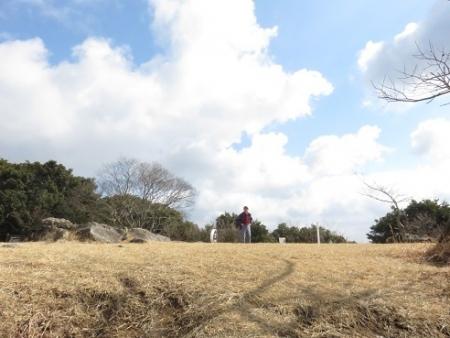 観音岳IMG_0053