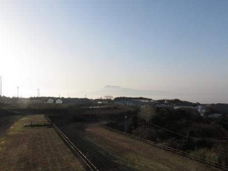 多良岳IMG_0253