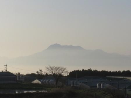 多良岳 (3)