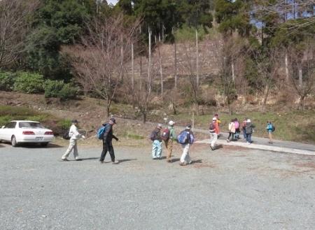 石割岳 2018-03-24 009