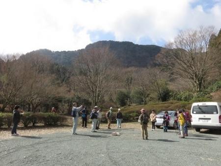 石割岳 2018-03-24 004